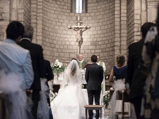 Il matrimonio di Cristiano e Elisabetta a Jesi, Ancona 47