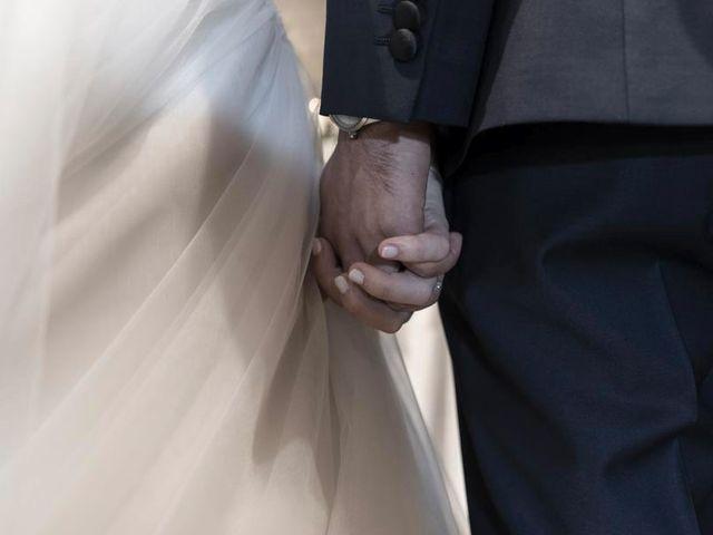 Il matrimonio di Cristiano e Elisabetta a Jesi, Ancona 51