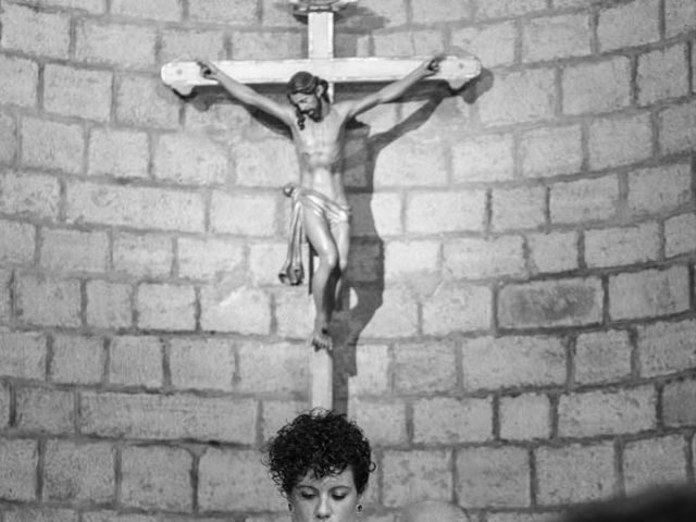 Il matrimonio di Cristiano e Elisabetta a Jesi, Ancona 52