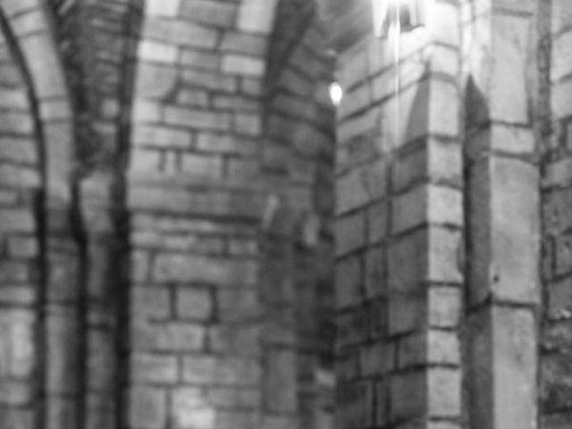 Il matrimonio di Cristiano e Elisabetta a Jesi, Ancona 53