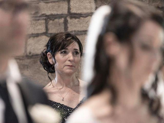 Il matrimonio di Cristiano e Elisabetta a Jesi, Ancona 56