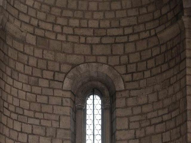 Il matrimonio di Cristiano e Elisabetta a Jesi, Ancona 60