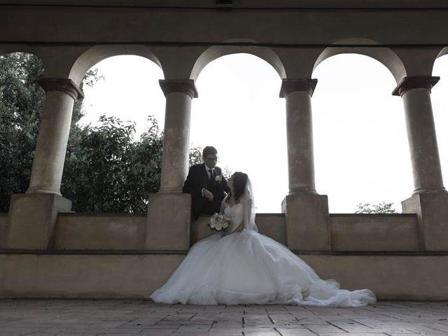 Il matrimonio di Cristiano e Elisabetta a Jesi, Ancona 65