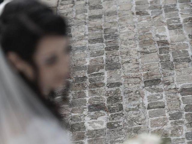 Il matrimonio di Cristiano e Elisabetta a Jesi, Ancona 70