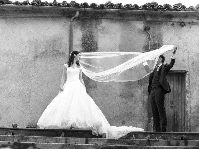 Il matrimonio di Cristiano e Elisabetta a Jesi, Ancona 83