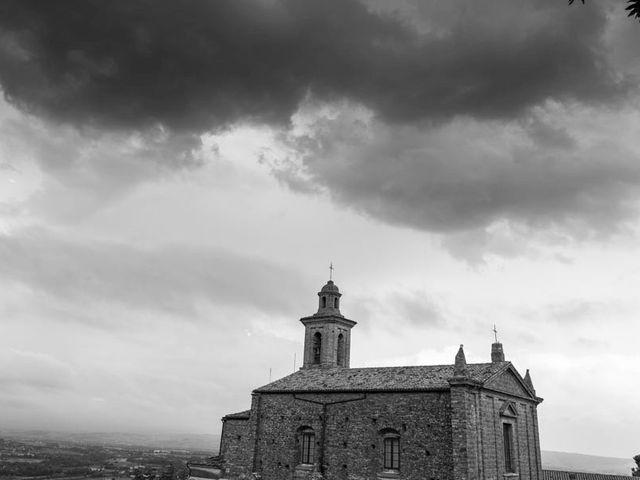 Il matrimonio di Cristiano e Elisabetta a Jesi, Ancona 94