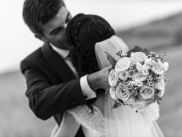 Il matrimonio di Cristiano e Elisabetta a Jesi, Ancona 101
