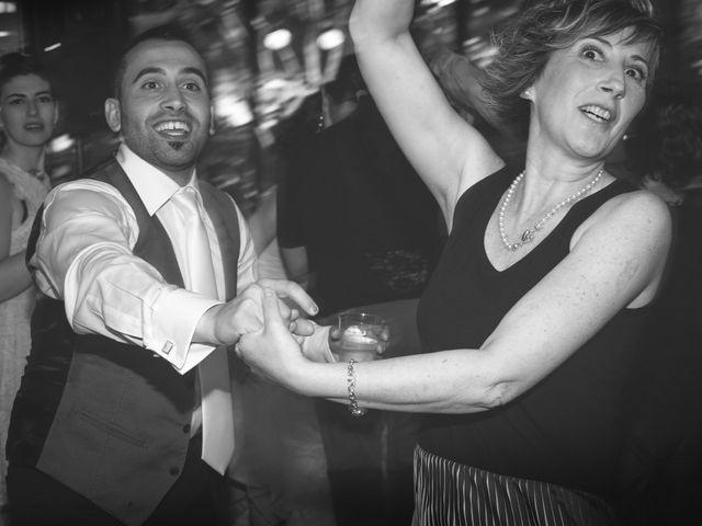 Il matrimonio di Mario e Miriam a Sassari, Sassari 15