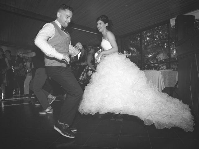 Il matrimonio di Mario e Miriam a Sassari, Sassari 16
