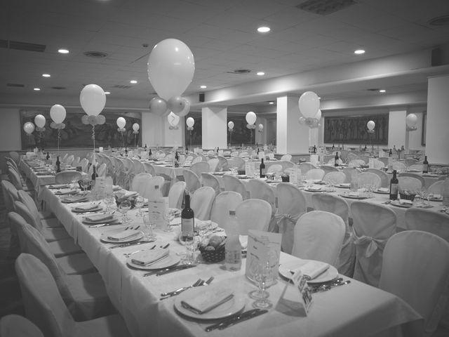 Il matrimonio di Mario e Miriam a Sassari, Sassari 19