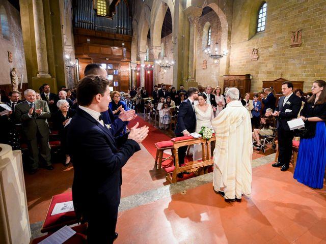 Il matrimonio di Antonio Ugo e Marianna a Palermo, Palermo 10