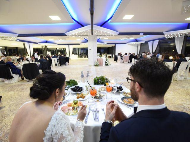 Il matrimonio di Antonio Ugo e Marianna a Palermo, Palermo 25