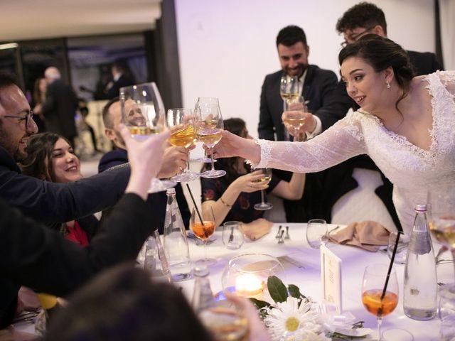 Il matrimonio di Antonio Ugo e Marianna a Palermo, Palermo 26