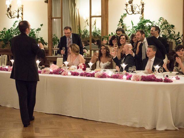 Il matrimonio di Vincenzo e Amanda a Taormina, Messina 55