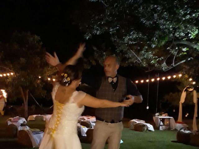 Il matrimonio di Matteo e Katia a Sommacampagna, Verona 21