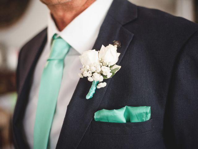 Il matrimonio di Luca e Nadia a Lesmo, Monza e Brianza 10