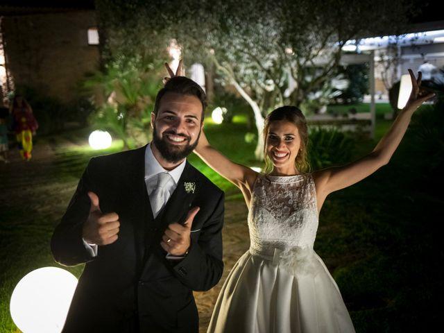 Il matrimonio di Gaia e Marco a Palermo, Palermo 24
