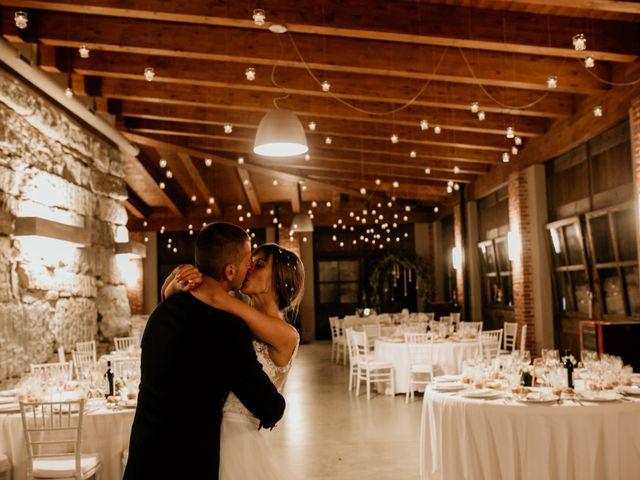 Il matrimonio di Fabio e Elena a Racconigi, Cuneo 10