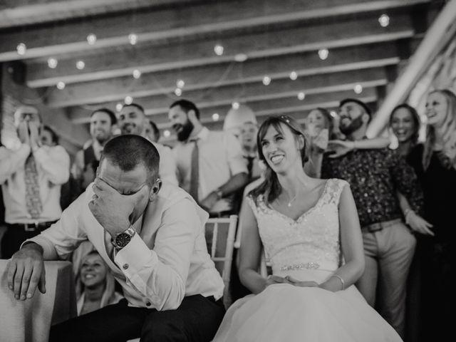 Il matrimonio di Fabio e Elena a Racconigi, Cuneo 14