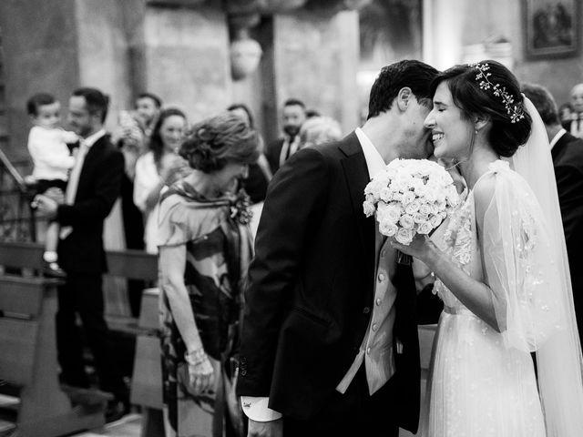 Il matrimonio di Marco e Laura a Alghero, Sassari 56