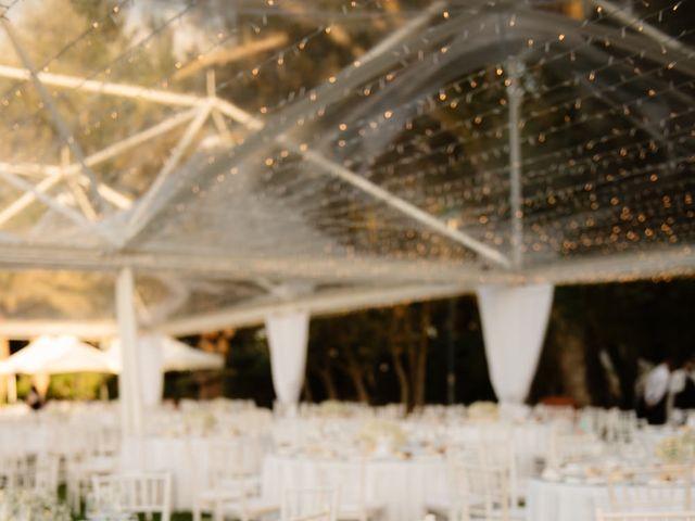 Il matrimonio di Marco e Laura a Alghero, Sassari 72