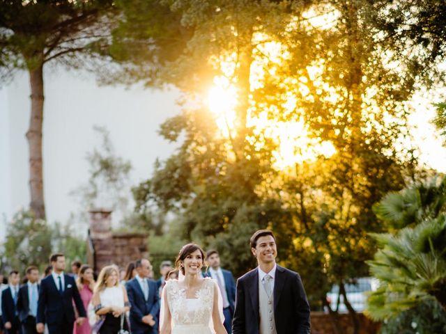 Il matrimonio di Marco e Laura a Alghero, Sassari 77