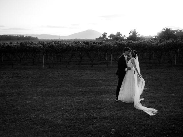 Il matrimonio di Marco e Laura a Alghero, Sassari 83