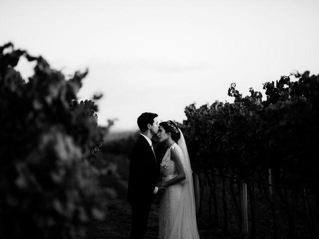 Il matrimonio di Marco e Laura a Alghero, Sassari 94
