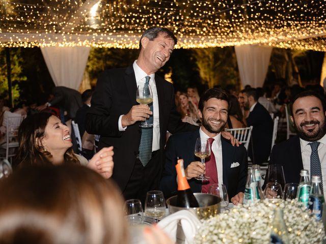 Il matrimonio di Marco e Laura a Alghero, Sassari 118