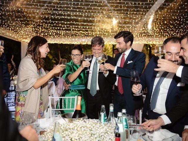 Il matrimonio di Marco e Laura a Alghero, Sassari 119