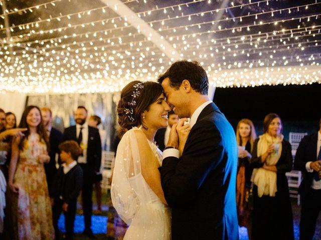Il matrimonio di Marco e Laura a Alghero, Sassari 139