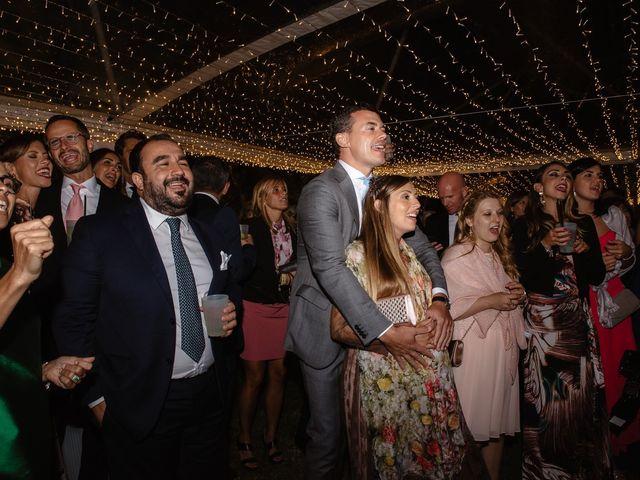 Il matrimonio di Marco e Laura a Alghero, Sassari 140