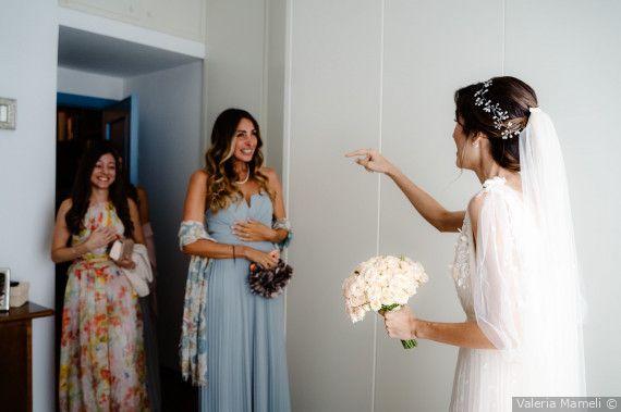 Il matrimonio di Marco e Laura a Alghero, Sassari 170