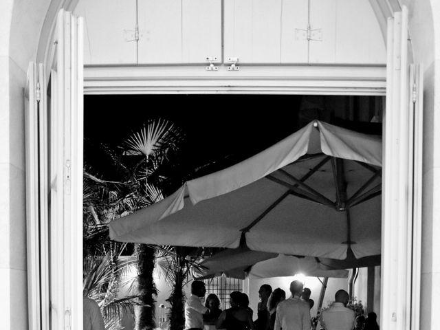 Il matrimonio di Riccardo e Deborah a Brescia, Brescia 30