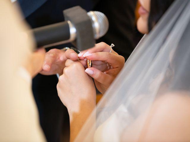 Il matrimonio di Nicola e Mariarosaria a Altamura, Bari 28