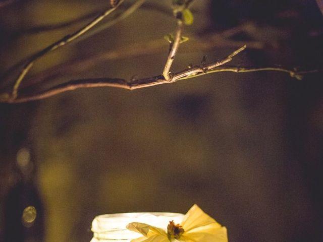 Il matrimonio di Luca e Marusca a Locate Varesino, Como 15