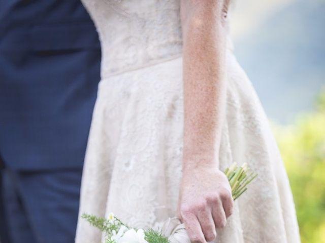 Il matrimonio di Luca e Marusca a Locate Varesino, Como 77