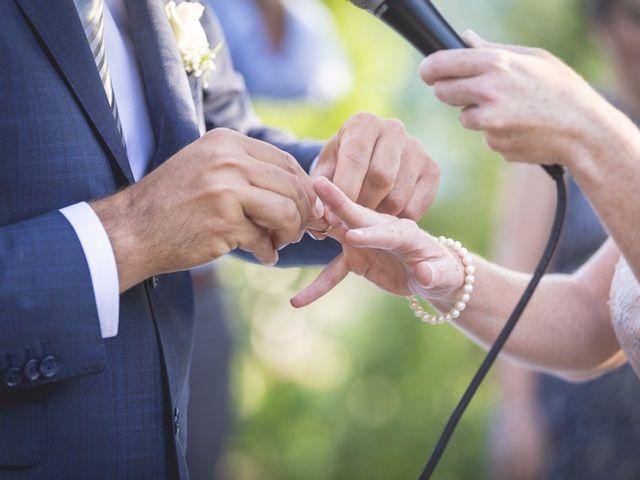 Il matrimonio di Luca e Marusca a Locate Varesino, Como 90