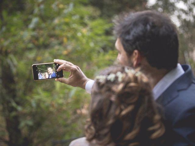 Il matrimonio di Luca e Marusca a Locate Varesino, Como 108
