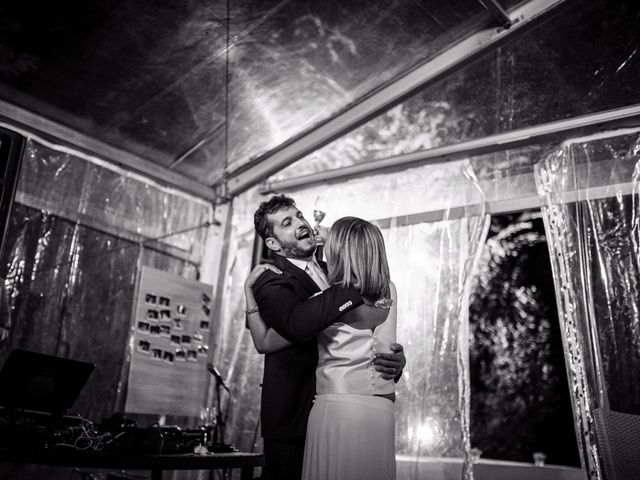 Il matrimonio di Federico e Benedetta a Bagnolo San Vito, Mantova 7