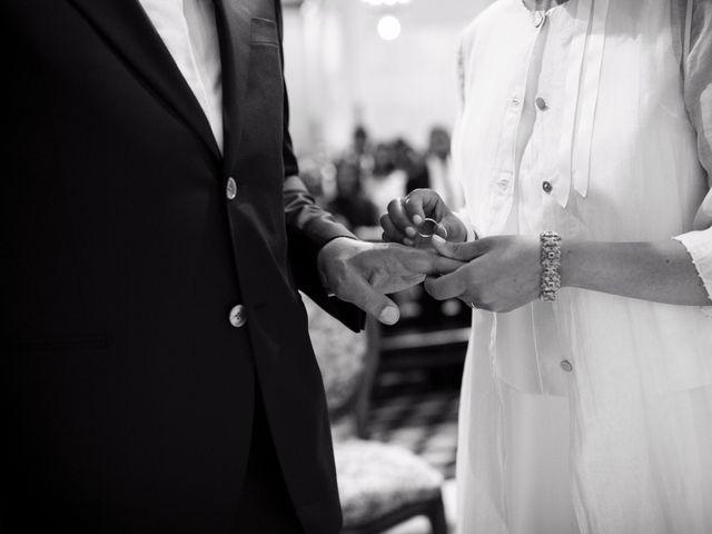 Il matrimonio di Federico e Benedetta a Bagnolo San Vito, Mantova 25