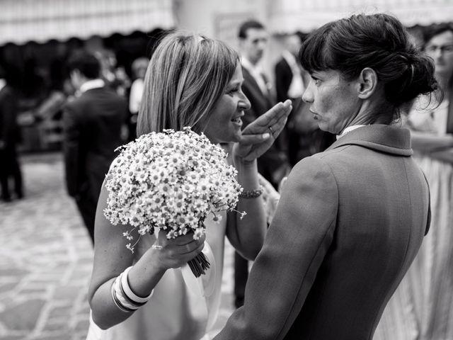 Il matrimonio di Federico e Benedetta a Bagnolo San Vito, Mantova 29