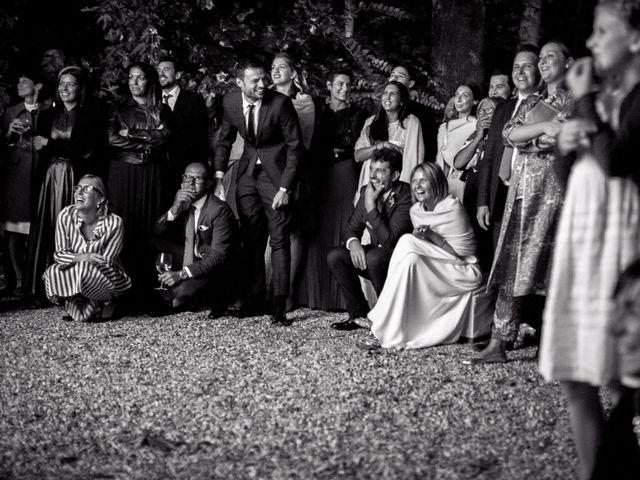 Il matrimonio di Federico e Benedetta a Bagnolo San Vito, Mantova 31
