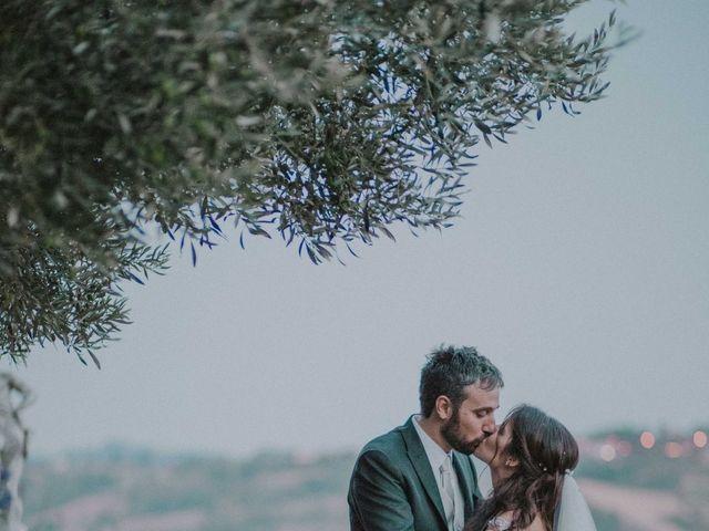 Il matrimonio di Lorenzo e Debora a Piacenza, Piacenza 24
