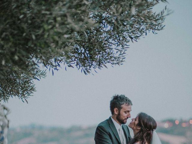 Il matrimonio di Lorenzo e Debora a Piacenza, Piacenza 25