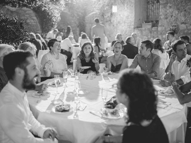 Il matrimonio di Lorenzo e Debora a Piacenza, Piacenza 26
