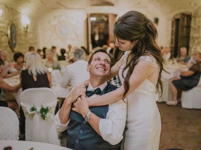Il matrimonio di Lorenzo e Debora a Piacenza, Piacenza 29