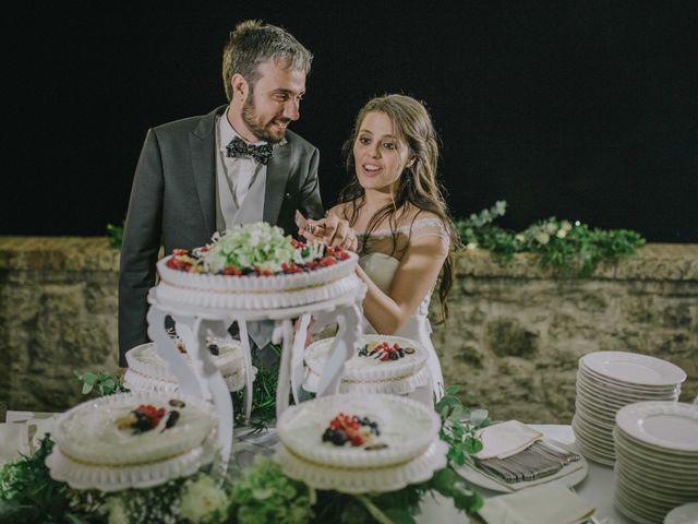 Il matrimonio di Lorenzo e Debora a Piacenza, Piacenza 30