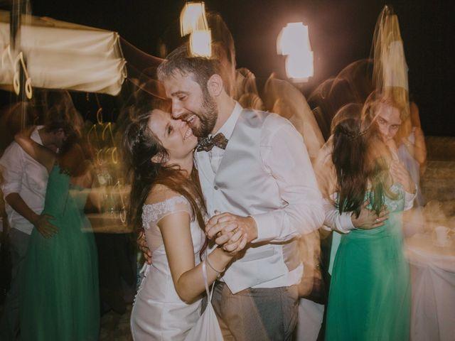 Il matrimonio di Lorenzo e Debora a Piacenza, Piacenza 33