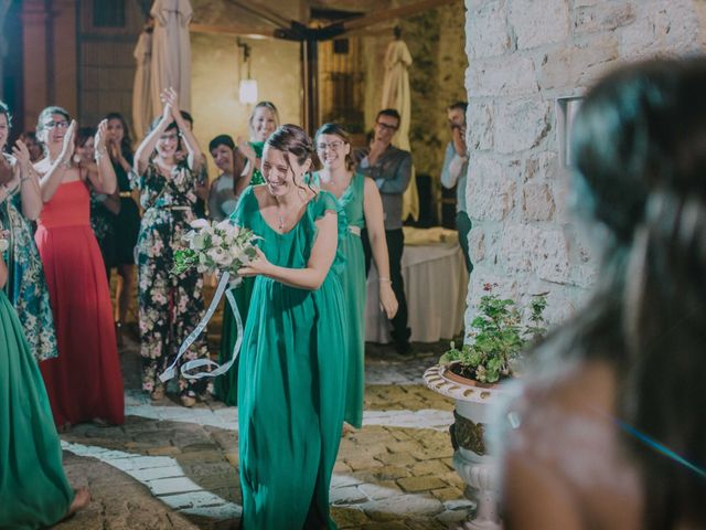 Il matrimonio di Lorenzo e Debora a Piacenza, Piacenza 34